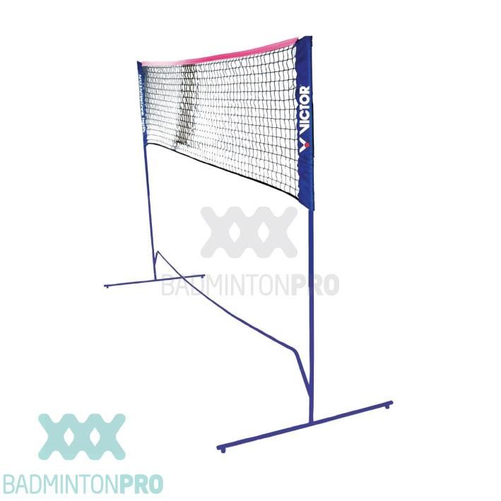Victor Badminton Net