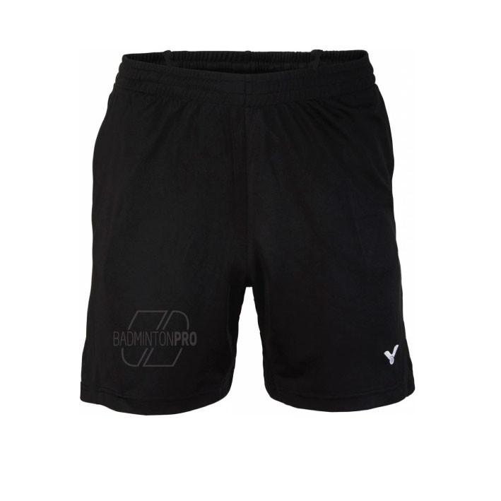 Victor Teamwear Clubkledij Short 4866