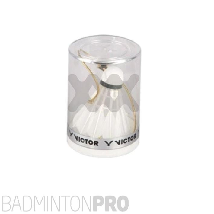 Victor Mini Shuttle