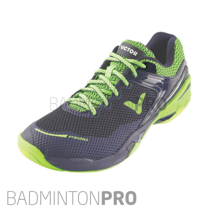 Victor P9210 Badmintonschoen