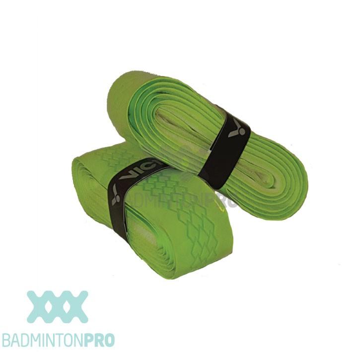 Victor Shelter Grip Groen