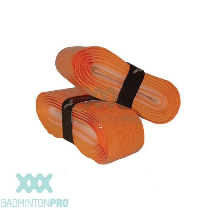 Victor Shelter Grip Oranje