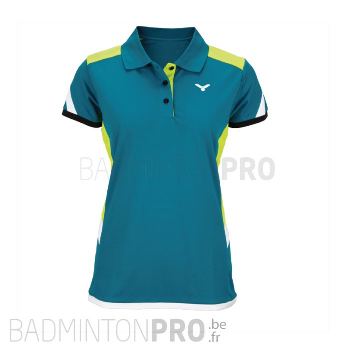 Victor Polo Function Female 6687 Dames promo