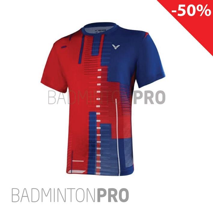 Victor Shirt T-95000TD