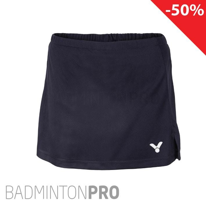 Victor Skirt 423 Blauw