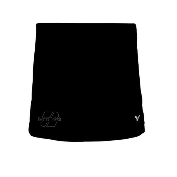Victor Teamwear Clubkledij Skirt 4188