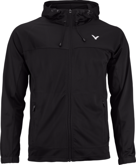 Victor Teamwear Jacket 3529 Unisex