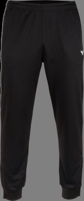 Victor Teamwear Pants 3697