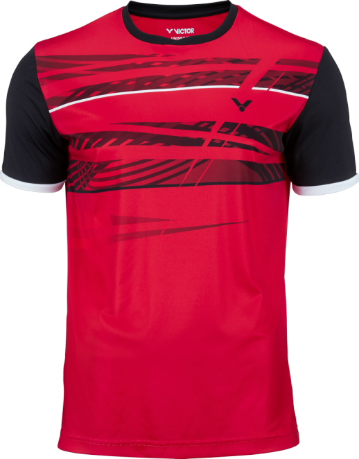 Victor Teamwear 6069