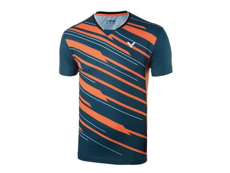 Victor Heren Shirt T-8000B