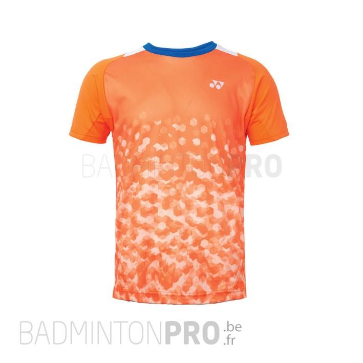 Yonex Heren Shirt 10228EX