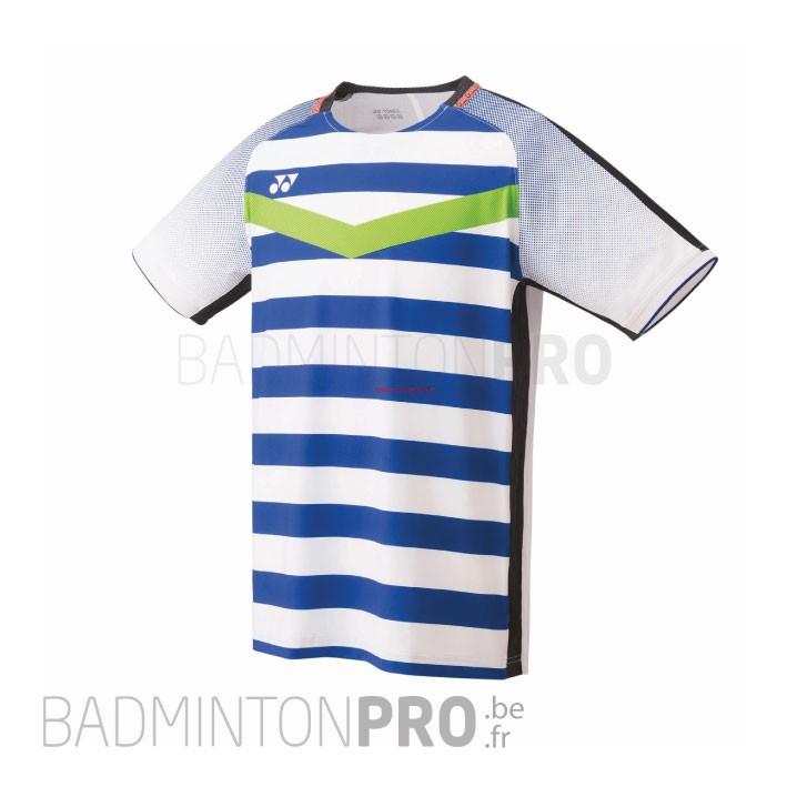 Yonex Heren shirt 10274EX