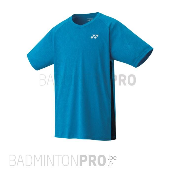 Yonex Mens Shirt 16326EX