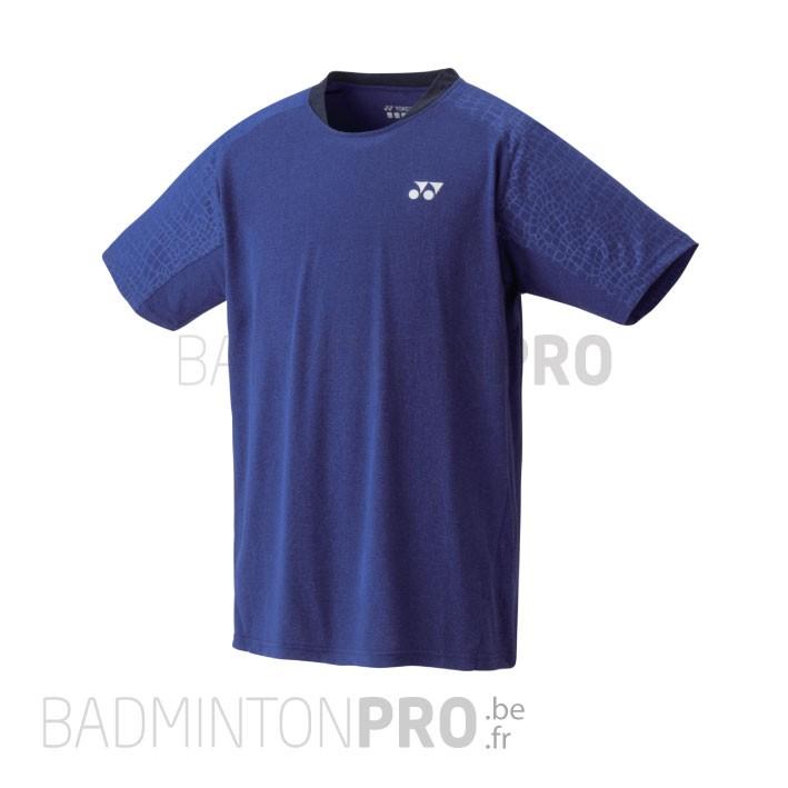 Yonex Heren shirt 16327EX