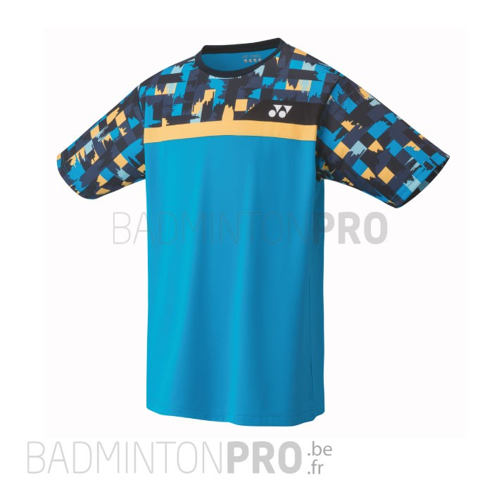 Yonex Men Shirt 16370EX