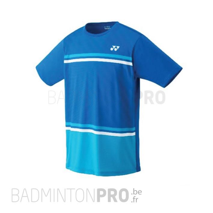 Yonex Heren Shirt 16371EX