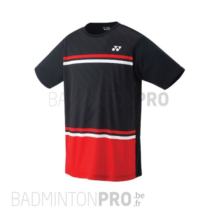 Yonex Men Shirt 16371EX