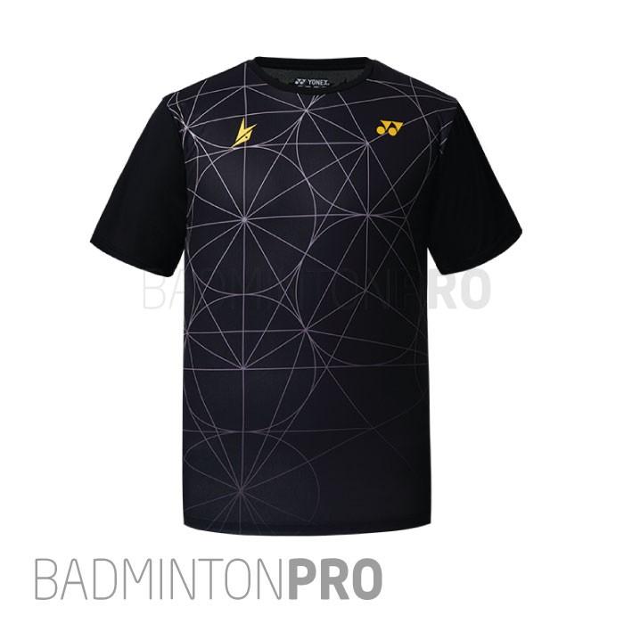 Yonex Heren Shirt 16436EX