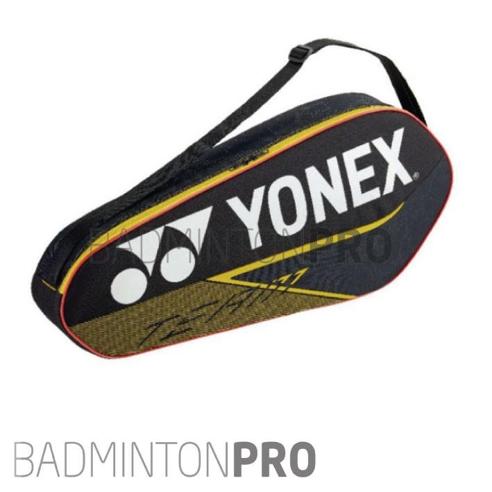 Yonex Team Bag 42023EX