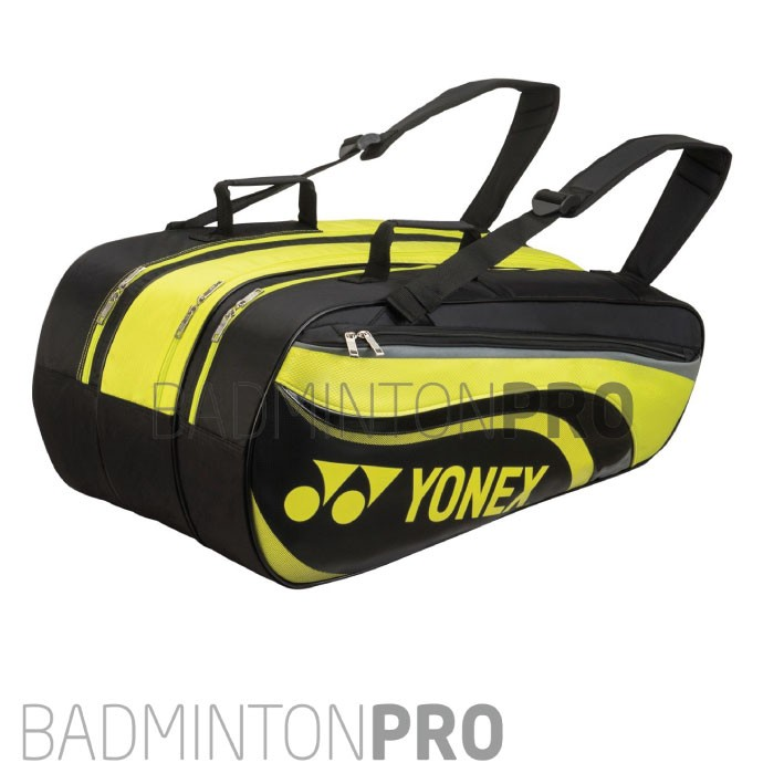 Yonex Tournament Active 8829