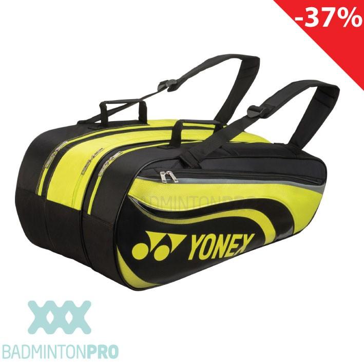 Yonex Tournament Active 8829EX - Geel