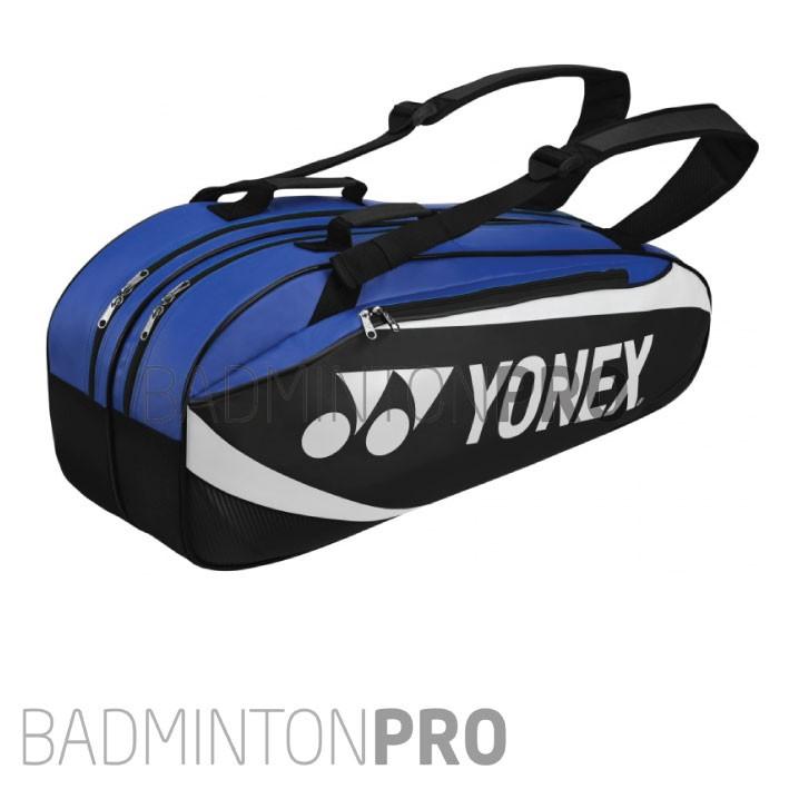 Yonex Racketbag 8926EX Blauw