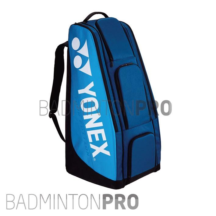 Yonex Pro Stand Bag BA92019EX