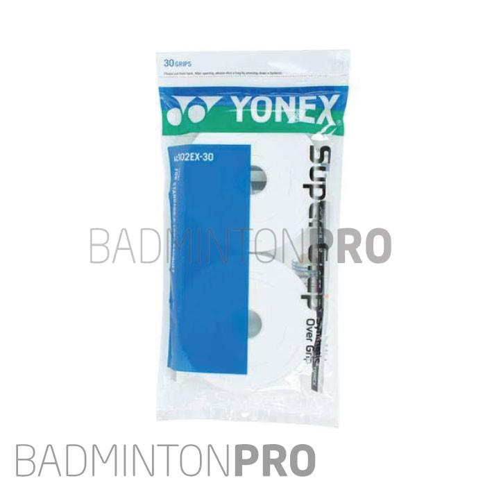 Yonex Super Grap AC102