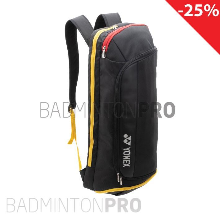 Yonex Backpack 82014EX
