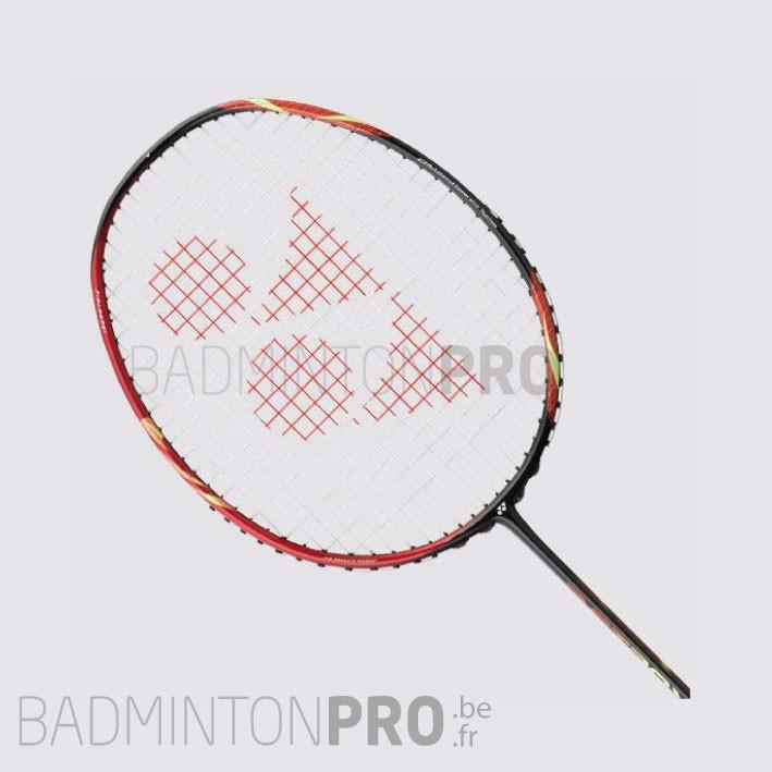 Yonex Astrox 9 badmintonracket