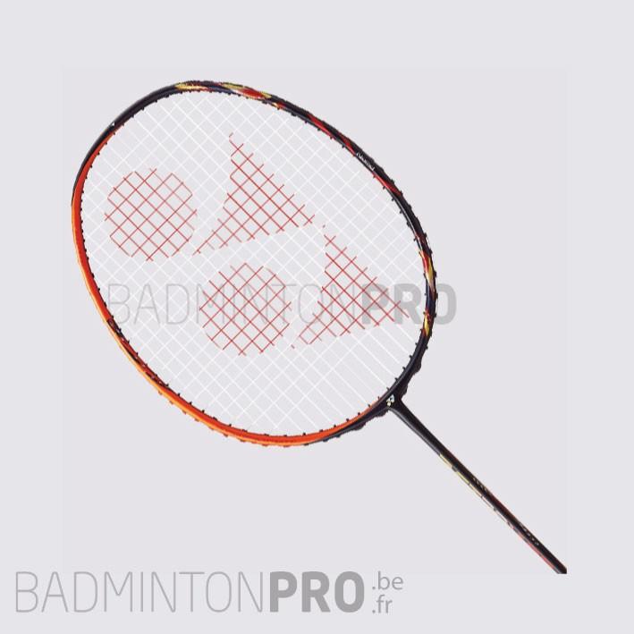 Yonex Astrox 99 badminton rackets