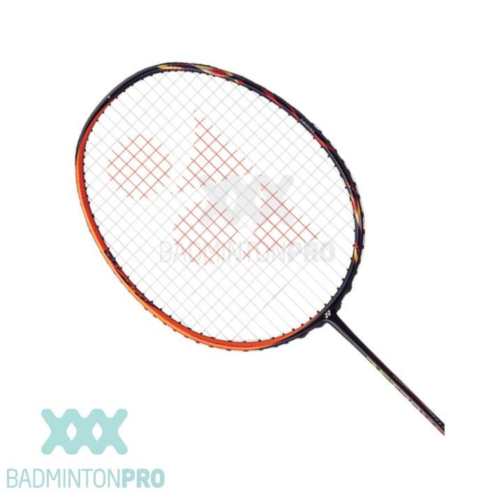 Yonex Astrox 99 Badmintonracket