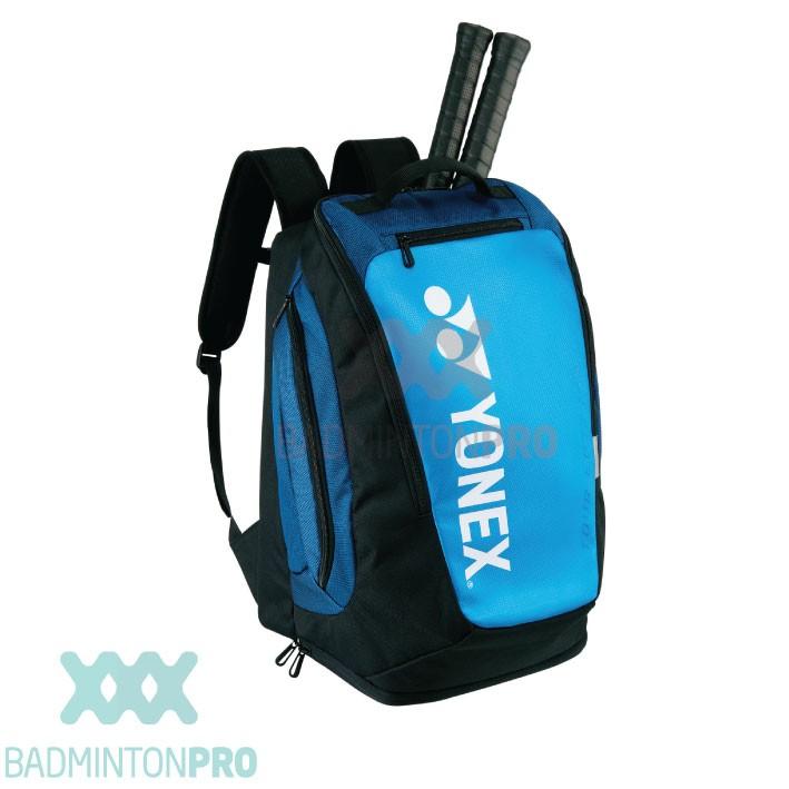 Yonex Pro Backpack 92012 MEX