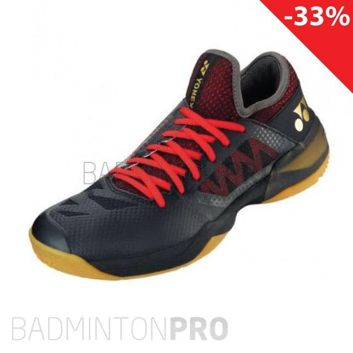 Yonex Comfort Z 2 badmintonschoen