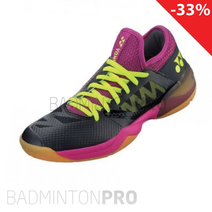 Yonex Power Cushion Comfort Z 2 woman