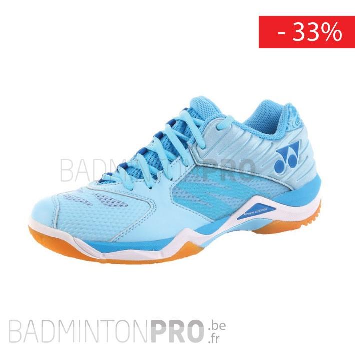 Yonex ComfortZ Lady Blue
