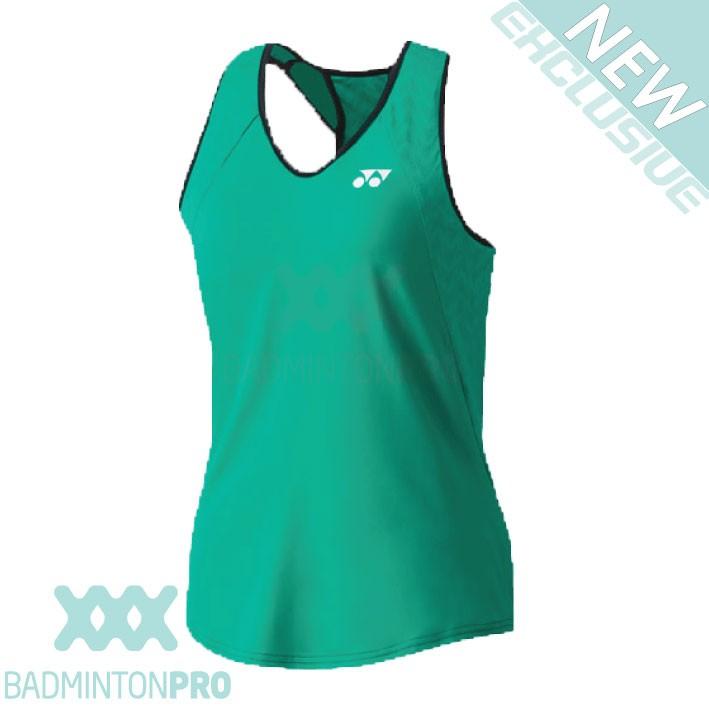 Yonex Shirt 20509EX