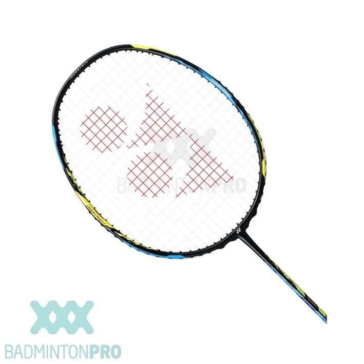 Yonex Duora 88 badminton racket