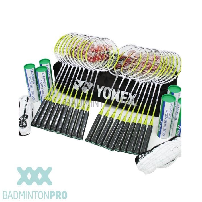 Yonex Badmintonset GR202