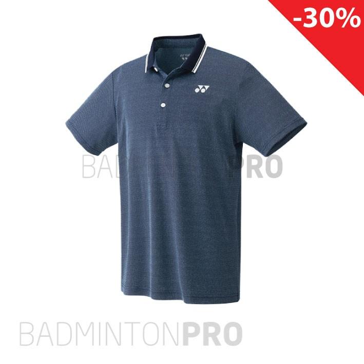 Yonex Heren Shirt 10292EX