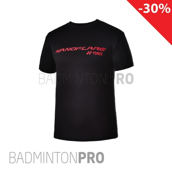 Yonex Nanoflare shirt YOB19203EX