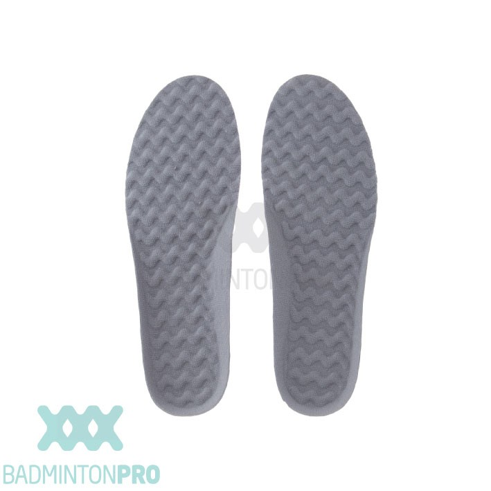Yonex Inlegzool AC193 - badmintonschoen