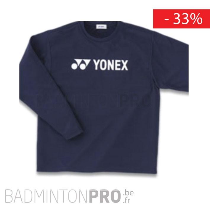 Yonex Longsleeve W7752