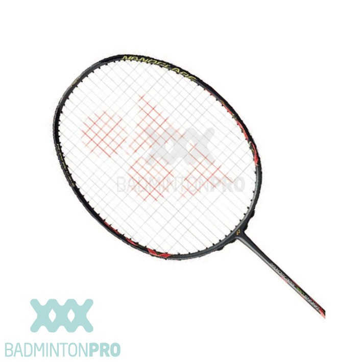 Yonex Nanoflare 380 Sharp badmintonracket