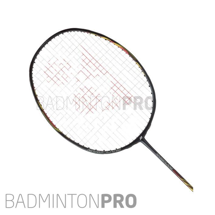 Yonex Nanoflare 800 badminton racket