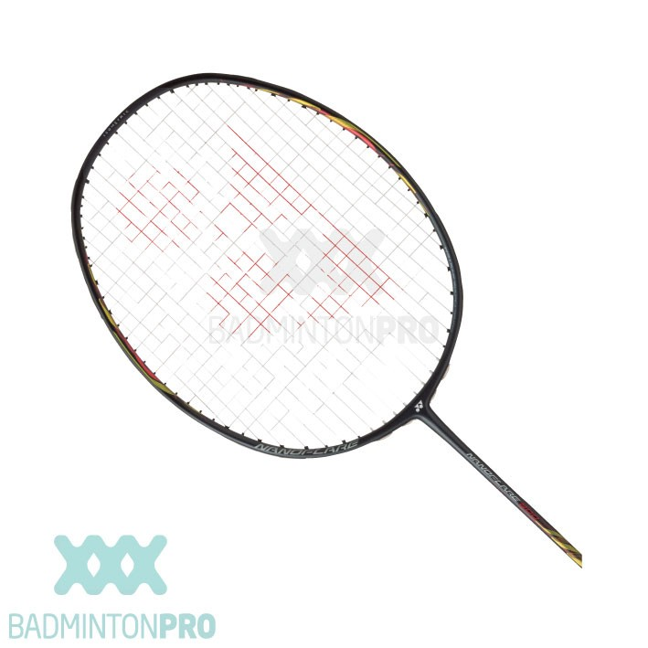 Yonex Nanoflare 800 Badminton racket NF800