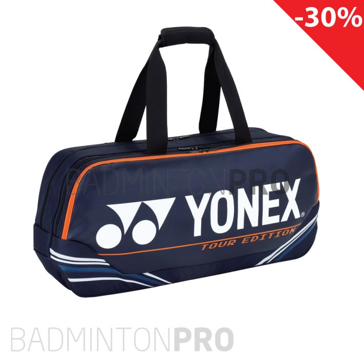 Yonex Pro Tournament Bag 92031