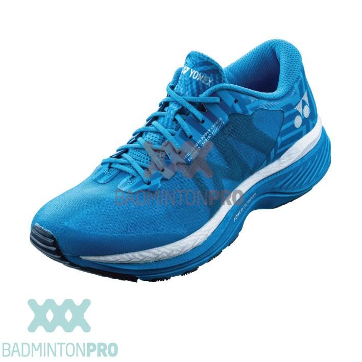 Yonex Safe Run 100 Loopschoenen