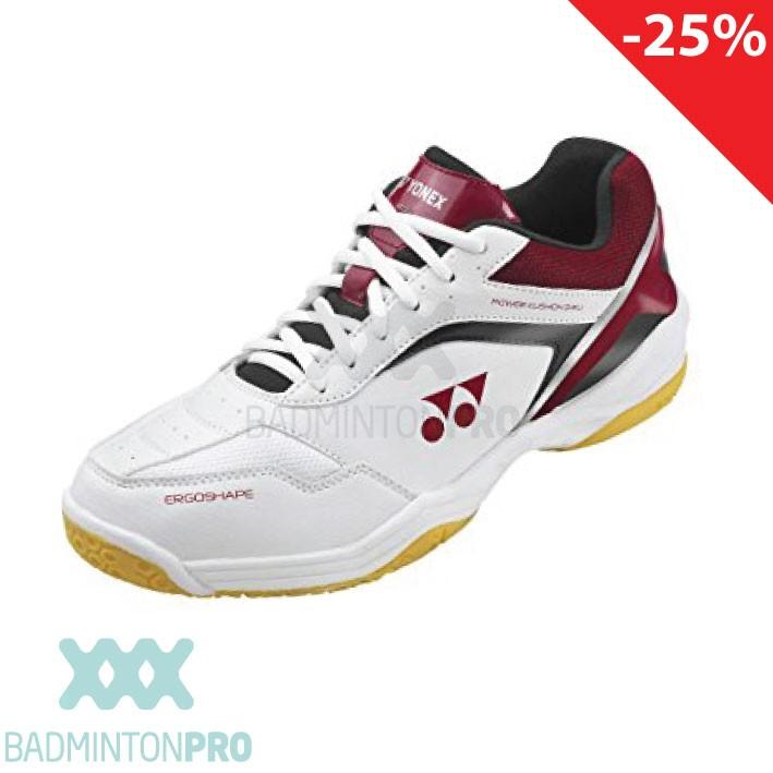 Yonex SHB33 JREX