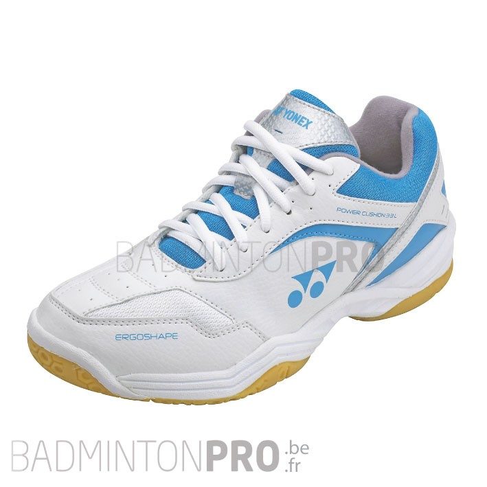 Yonex SHB33LX blauw